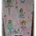 Bin_Fairy1