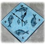 Clock_Bluefish