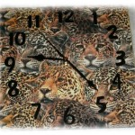 Clock_Leopards