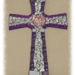 Cross12