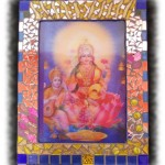 Frame_Hindu1