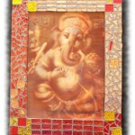 Frame_Hindu2