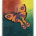 Paint_Butterfly