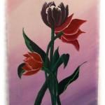 Paint_Flowers1