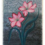 Paint_Flowers2