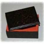 Box_Cigar