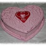 Box_Heart1a