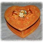 Box_Heart2a