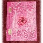 Box_Pink2