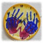 Clock_Hands