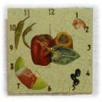 Clock_Kitchen