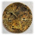 Clock_Leopard2
