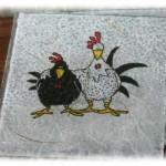 Coaster_Chicken