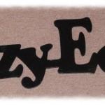 Eezy-Eezy