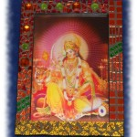 Frame_Hindu3