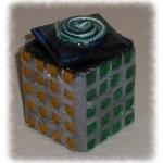 Kit_Box Rubiks