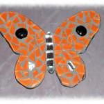 Kit_Butterfly4