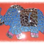 Kit_Elephant