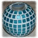 Kit_Glitter_Blue