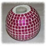 Kit_Glitter_Pink