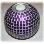 Kit_Glitter_Purple