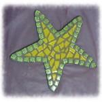 Kit_Starfish