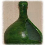 Pot_Green