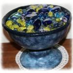 Pot_Marble
