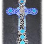 Cross13