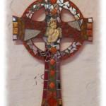 Cross14