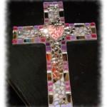 Cross15
