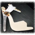 Shoe_Leather