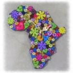 AfricaClock