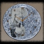 Clock_BillyI
