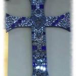 Cross18