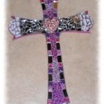 Cross19
