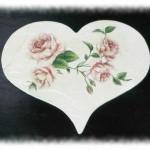 Heart_Deco