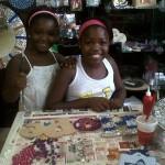 Ntokozo+Sister