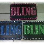 Bling3