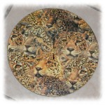 Clock_Leopards2