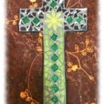 Cross21
