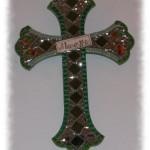 Cross23
