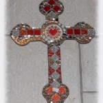 Cross31