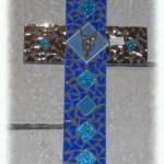 Cross32