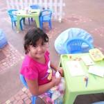 July12 Kids2