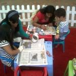 July12 Kids24