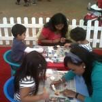 July12 Kids25