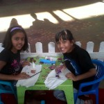 July12 Kids35