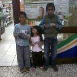 July12 Kids45