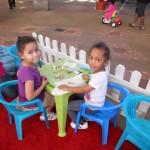July12 Kids9
